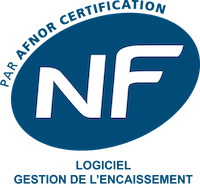 Certification-NF525