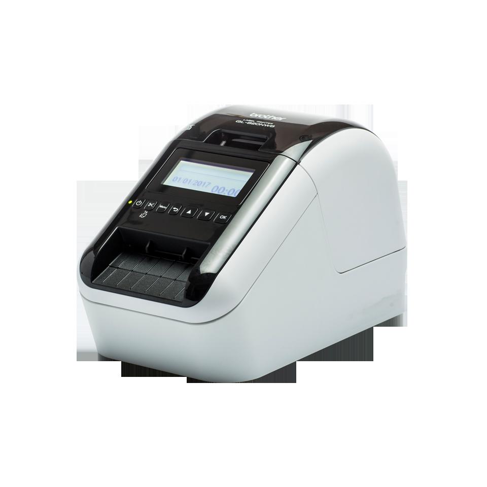 imprimante-étiquette-produit-code-barre